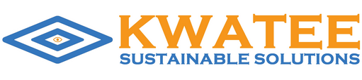 Kwatee Sustainable Solutions GmbH