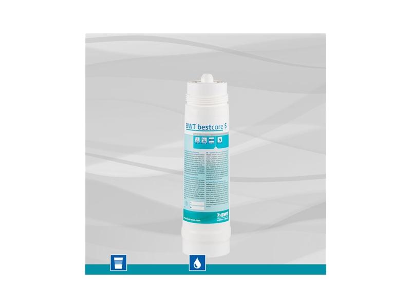 filtres pour l 39 eau potable bestcare membranes ultra. Black Bedroom Furniture Sets. Home Design Ideas