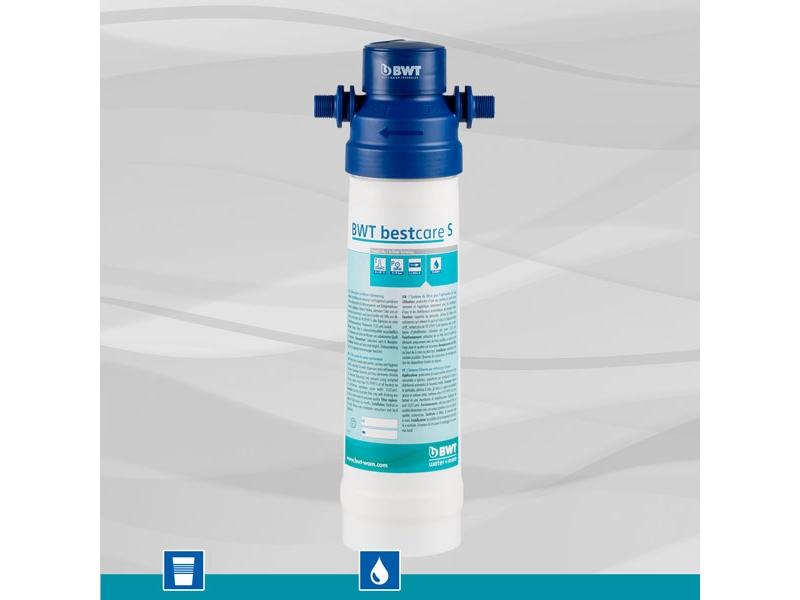 filtres pour l 39 eau potable bestcare membranes ultra filtrantes. Black Bedroom Furniture Sets. Home Design Ideas
