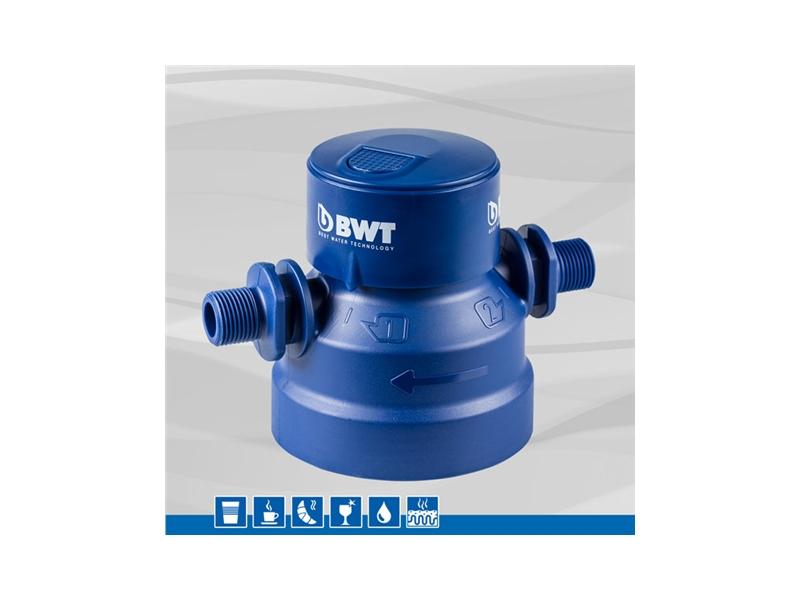 Filtre pour eau potable rechange pour filtre eau potable en tapes with filtre pour eau potable - Kit filtration eau potable ...